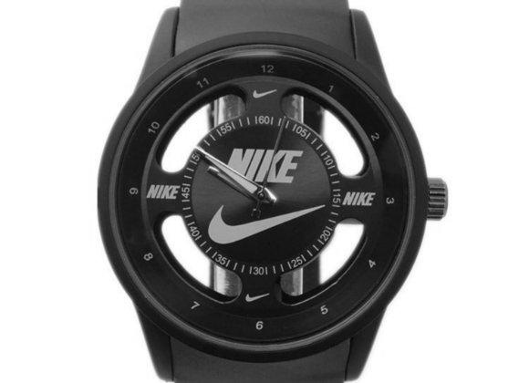 Nike unisex rokas pulkstenis Sport