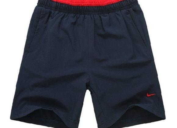 Nike vīriešu šorti
