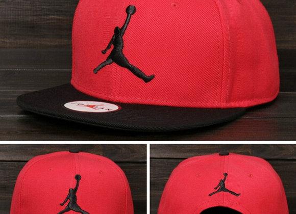Nike Jordan Jumpman cepure