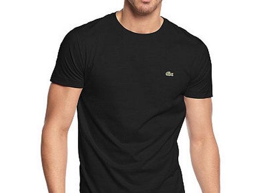 Lacoste vīriešu Crew T-krekls