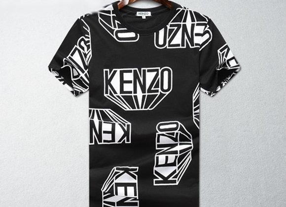 Kenzo vīriešu T-krekls