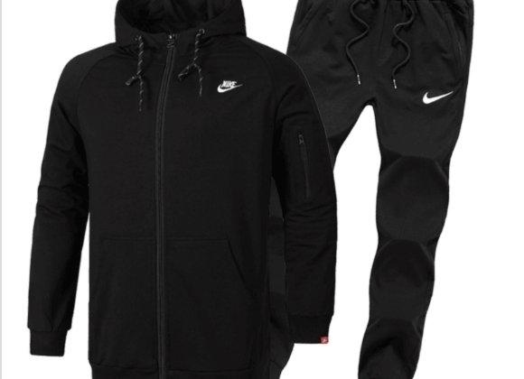 Vīriešu Nike sporta tērps