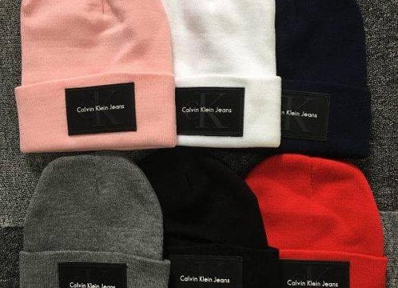 Calvin Klein unisex cepure