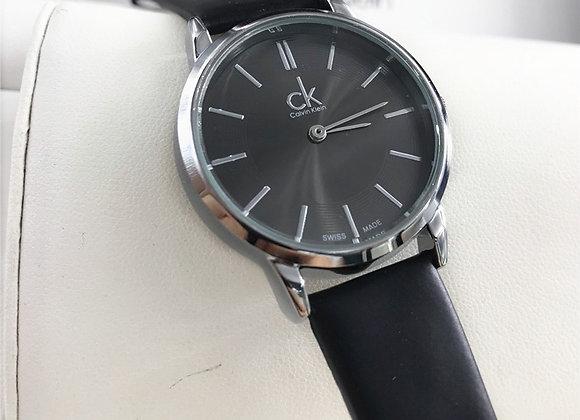 Calvin Klein sieviešu pulkstenis