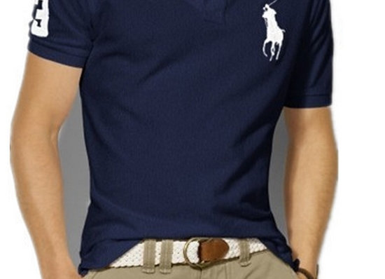 Marc O'Polo polo T-krekls