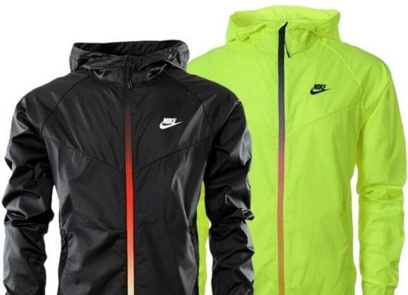 Vīriešu Nike virsjaka Sport color