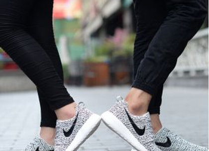 Unisex Nike sporta apavi Running [ID 639]