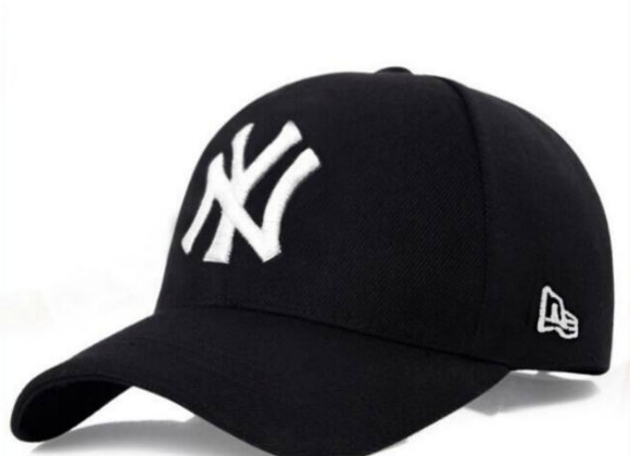 New Era New York cepure