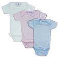 apģērbi, mazuļiem apģērbi, mazuļiem drēbītes, mazuļiem drēbes