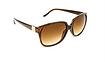 sieviešu saulesbrilles, aksesuāri,  zīmola saulesbrilles, brendu saulesbrilles