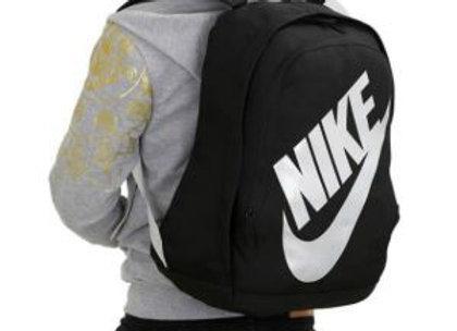 Nike mugursoma [ID 683]