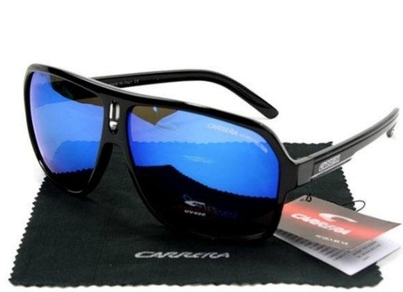 Carrera saulesbrilles 27