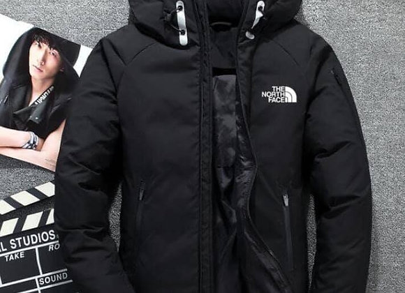 The North Face vīriešu virsjaka