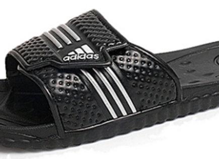 Adidas sandales