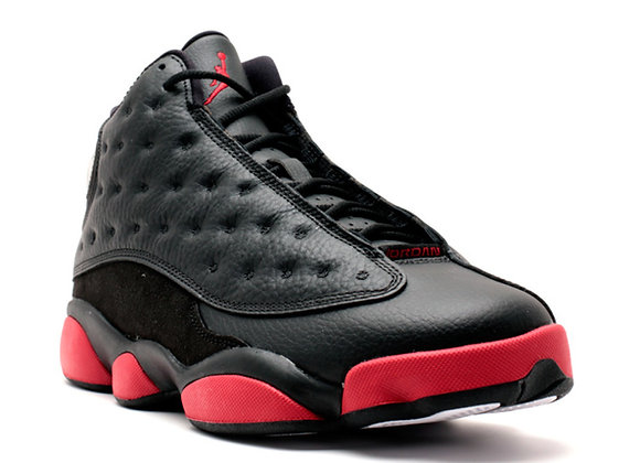 Air Jordan 13 unisex apavi