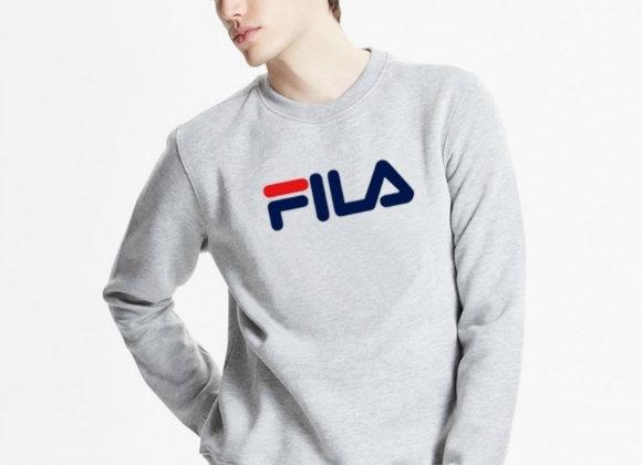 FILA vīriešu džemperis