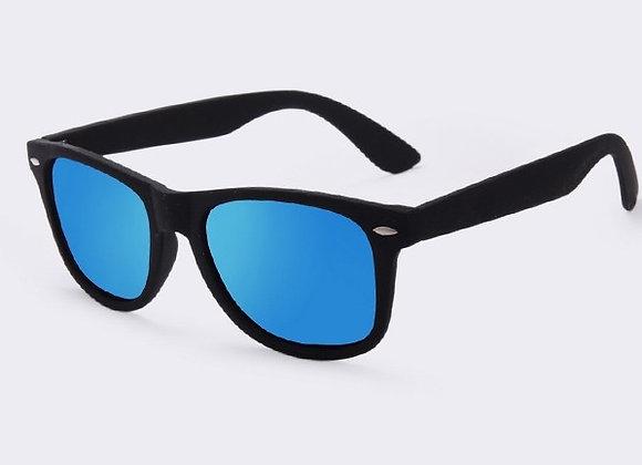 Unisex saulesbrilles OFLY
