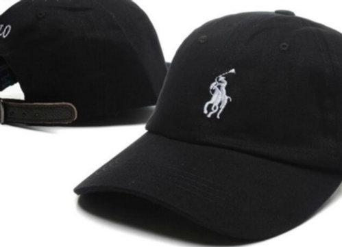 Ralph Lauren cepure