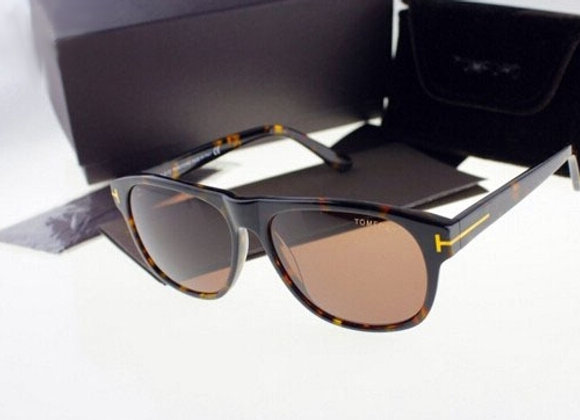 Tom Ford saulesbrilles TF0335