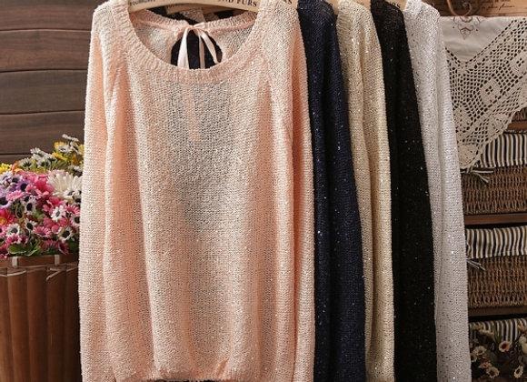 Adīts džemperis 6 kr. [ID 213]