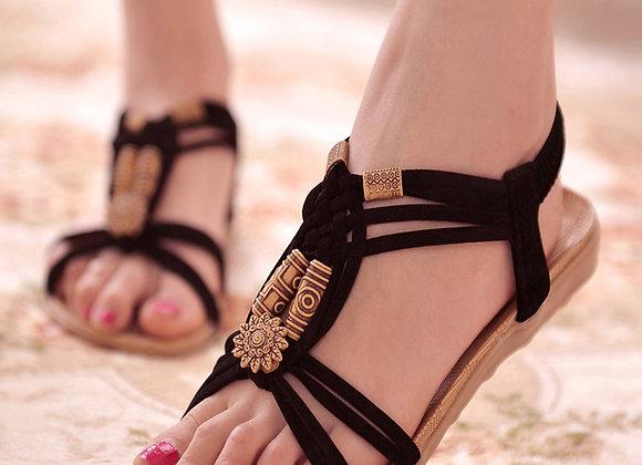 Sieviešu sandales Kuidfar