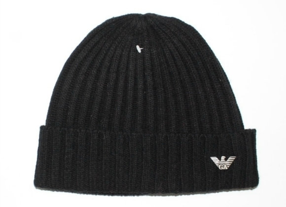 Emporio Armani vīriešu cepure