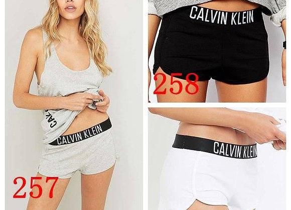 Calvin Klein sieviešu šorti
