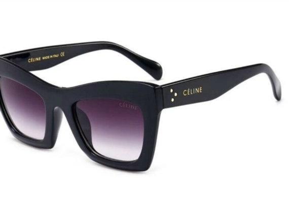 CELINES saulesbrilles 41399