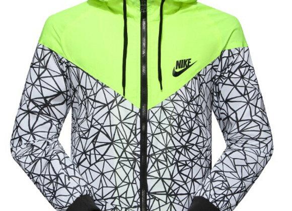 Unisex Nike virsjaka Stripe [ID 645]