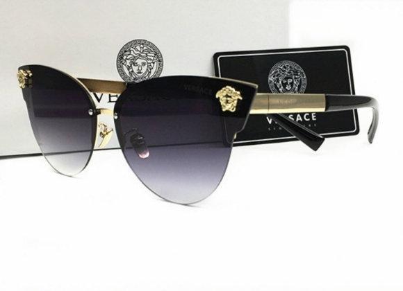 Versace saulesbrilles 2120