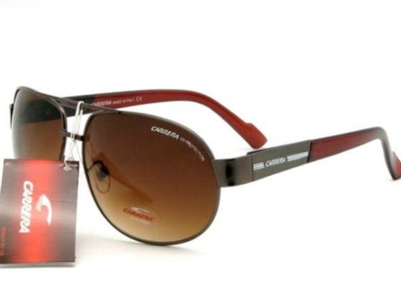 Carrera Speedway saulesbrilles