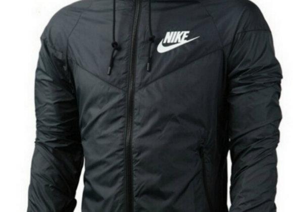 Vīriešu Nike virsjaka Sport [ID 640]