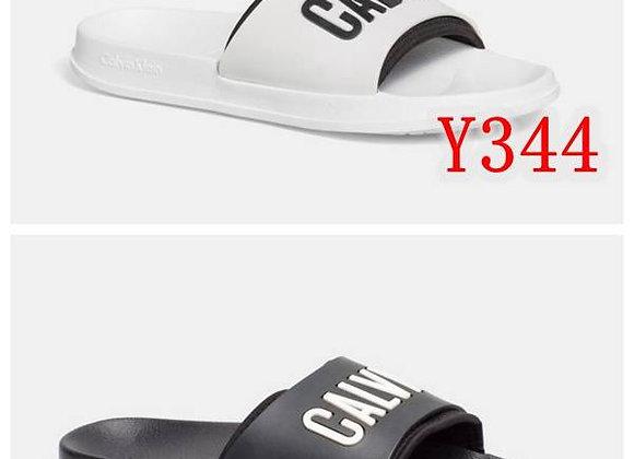 Calvin Klein sandales