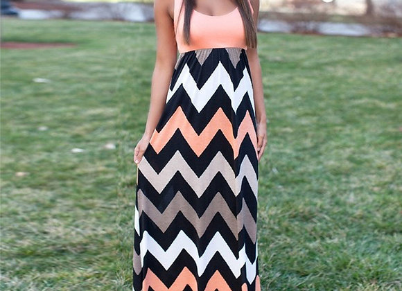 Kleita Stripes