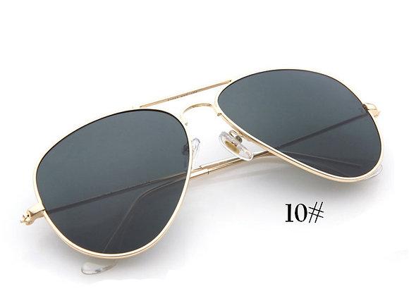 Unisex saulesbrilles Polarized [ID 659]