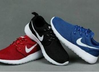 Nike Roshe bērnu apavi  [ID 735]