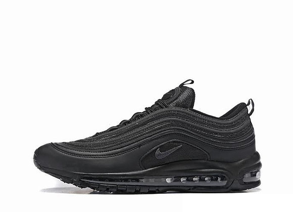 Nike Air Max 97 apavi