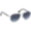 aksesuāri, Vīriešu saulesbrilles