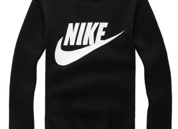 Nike vīriešu džemperis