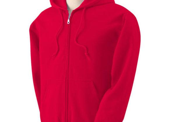 7 krāsu džemperi ar rāvējslēdzēju 2 [ID 025]