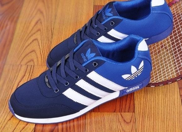 Adidas apavi Sport