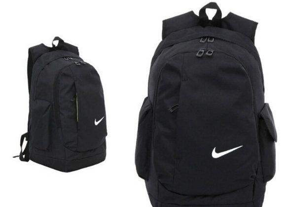 Nike mugursoma Travebag [ID 683]
