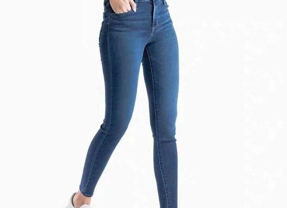 Levis sieviešu džinsu bikses