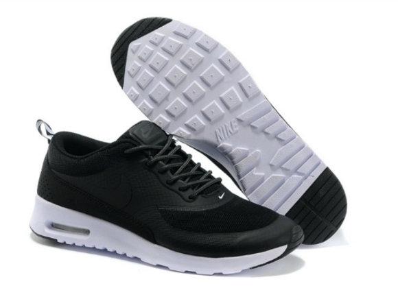 Nike unisex sporta apavi THEA [ID 658]