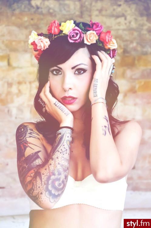 6. tattoo