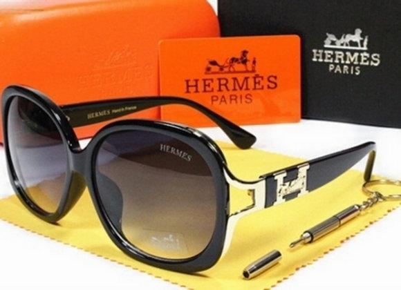 Hermes saulesbrilles 21322