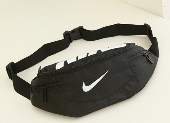 Nike jostas soma