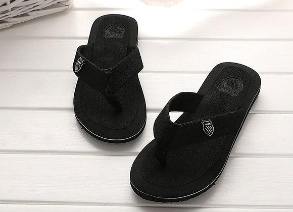 Sandales Sport