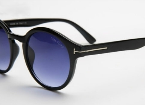 Tom Ford saulesbrilles TF0325