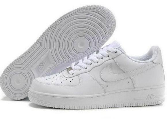 Nike AIR FORCE 1 kedas
